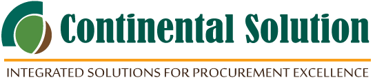 continental_solution_logo